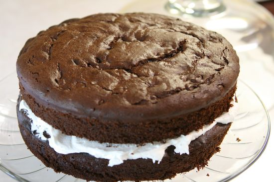 The Best Chocolate Cake Recipe Ever Easy Chocolate Cake Recipe Recipe Best Chocolate Cake Cake Recipes Chocolate Cake Recipe Easy
