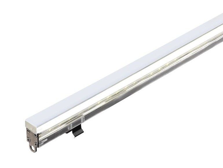 Built In Linear Outdoor Led Module Rio 1 4 L L Luce Light Basement Lighting Led Outdoor Lighting Light
