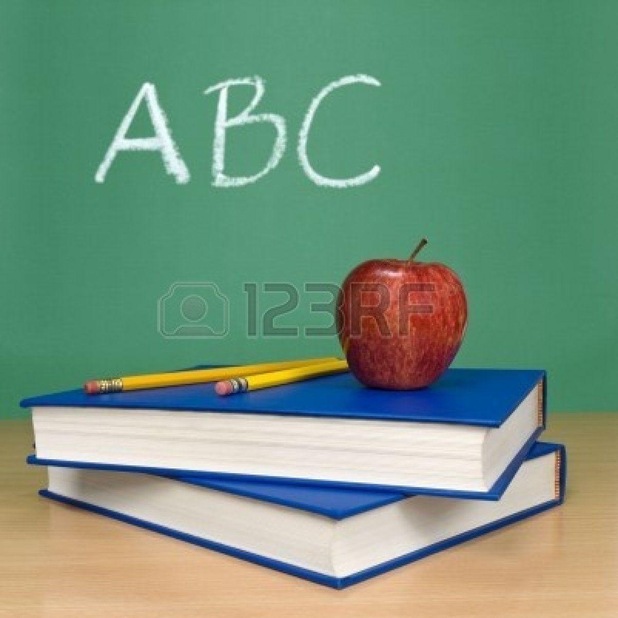 Método ABC El método abc es un método de productividad que sirve para organizar nuestras actividades del día a día.