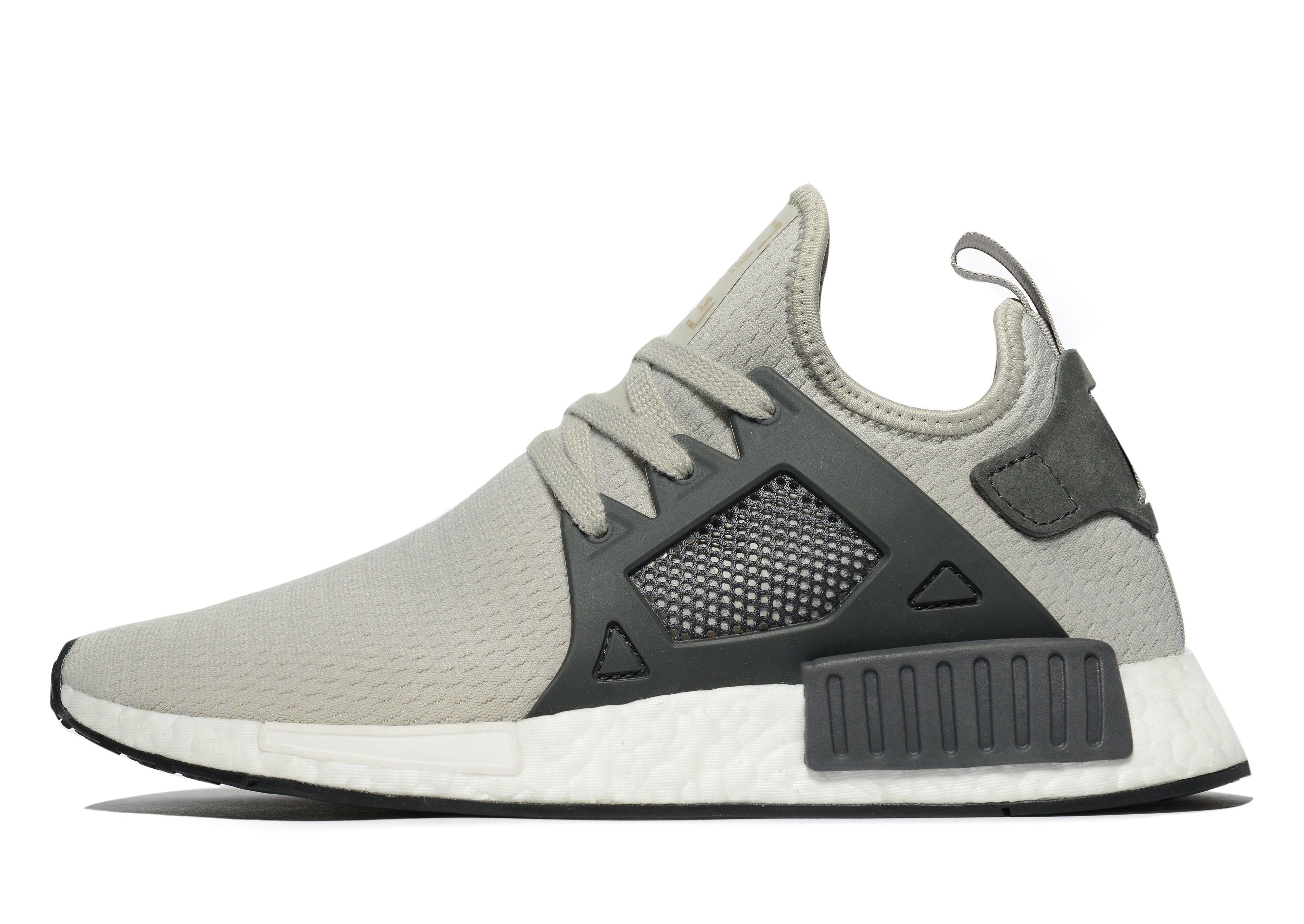 adidas Originals NMD - Shop online for adidas Originals NMD with JD Sports,  the UK& leading sports fashion retailer.