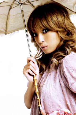 Ayumi hamasaki dating dancer