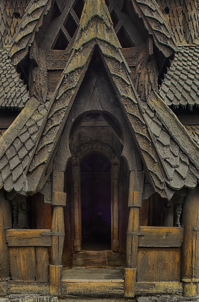 Norwegian Stave Churches Churches Vikings And Photography