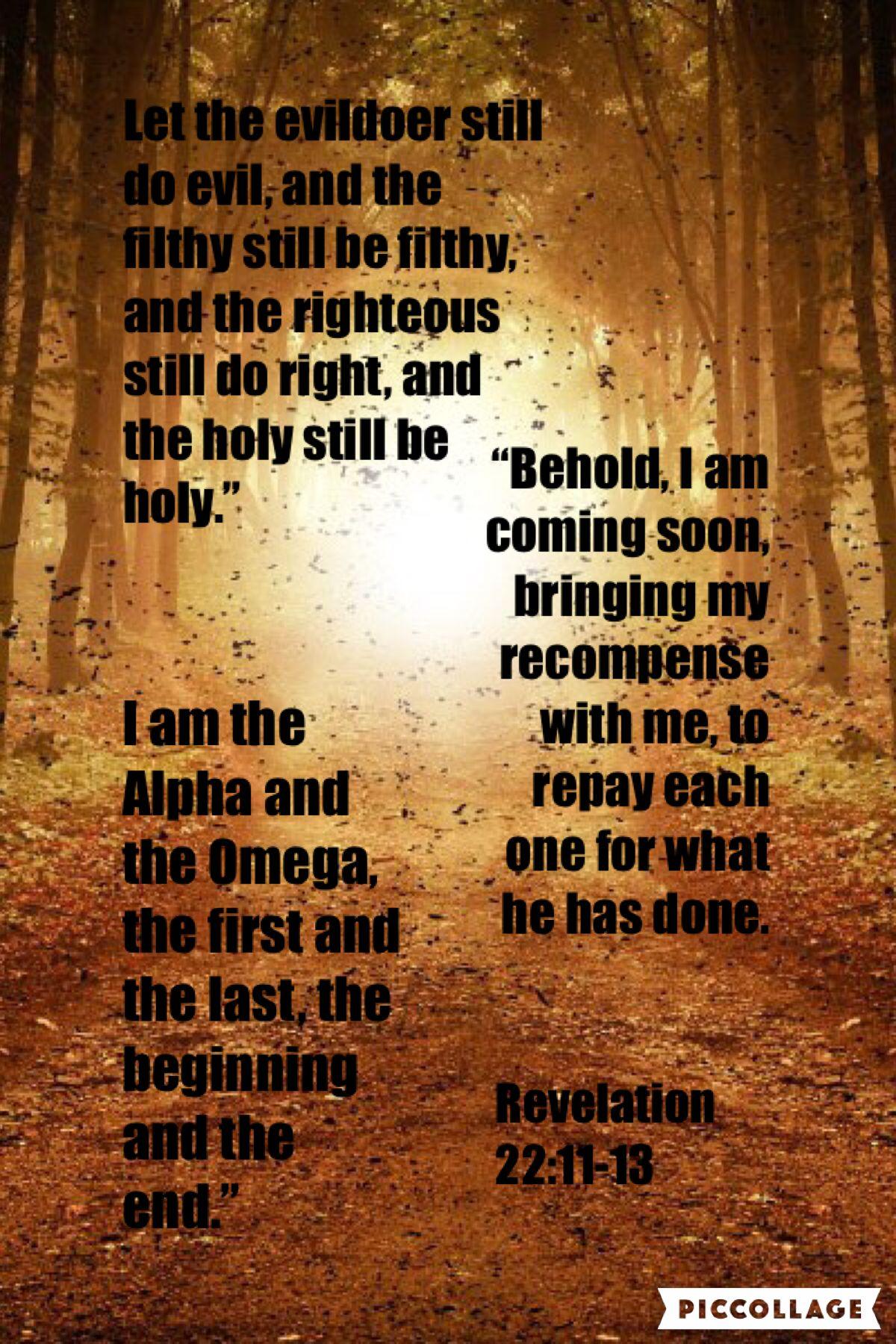 #believe #revelation #breathe #life #godscreation #witness #light #eternal #eternallife