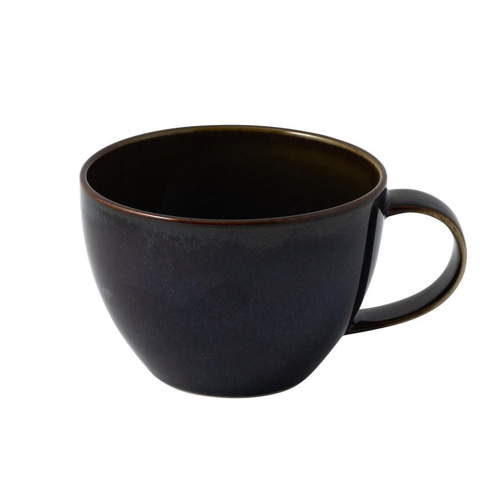 KAFFEETASSE 250 ml