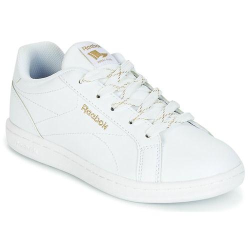 Reebok CompleAzouz Royal Classic Sneakers OuZPXiTwk