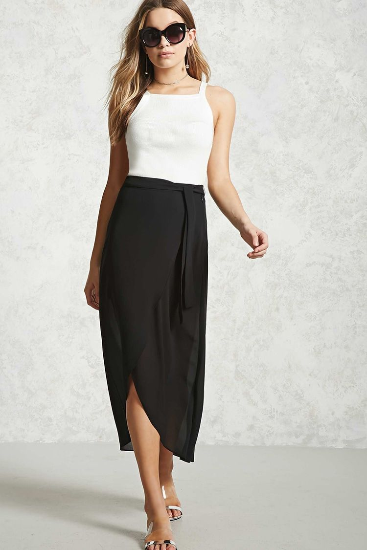 ee82f24ada7 Shop Forever 21 for the latest trends and the best deals