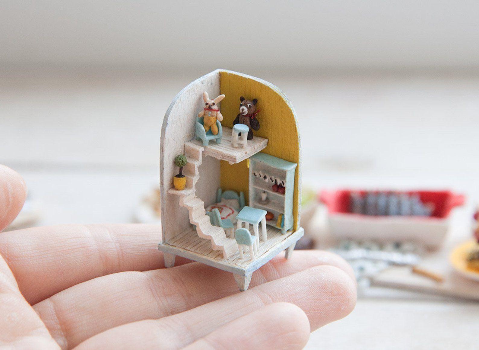 девочки мини вещи картинки органами