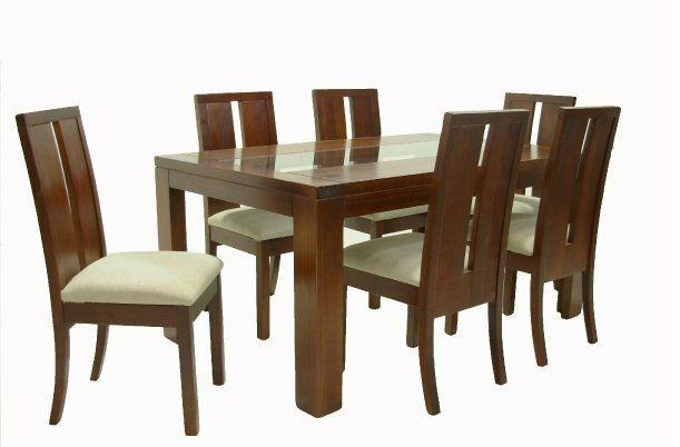 sillas de madera - Buscar con Google | sillas | Pinterest | Sillas ...