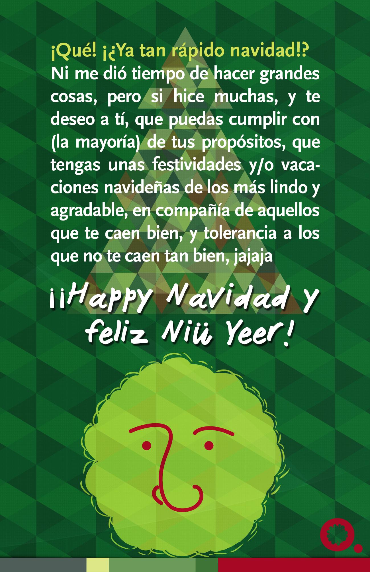 Feliz Noche Buena y Feliz Navidad | Personal | Pinterest | Feliz ...