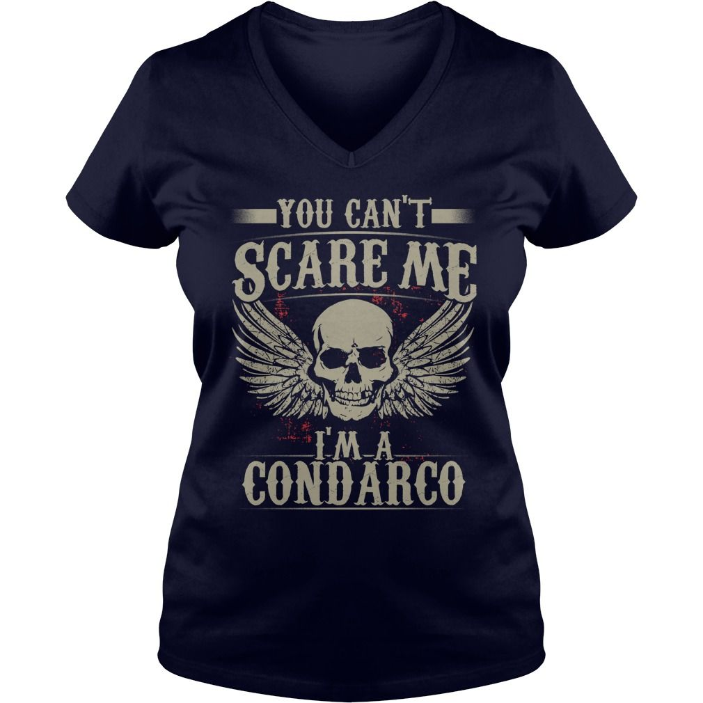 Happy To Be CONDARCO Tshirt #gift #ideas #Popular #Everything #Videos #Shop #Animals #pets #Architecture #Art #Cars #motorcycles #Celebrities #DIY #crafts #Design #Education #Entertainment #Food #drink #Gardening #Geek #Hair #beauty #Health #fitness #History #Holidays #events #Home decor #Humor #Illustrations #posters #Kids #parenting #Men #Outdoors #Photography #Products #Quotes #Science #nature #Sports #Tattoos #Technology #Travel #Weddings #Women