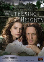 Filme Online De Dragoste Filme Online 2019 Gratis Subtitrate în Limba Română Part 7 Wuthering Heights Wuthering Heights Movie Wuthering Heights Tom Hardy