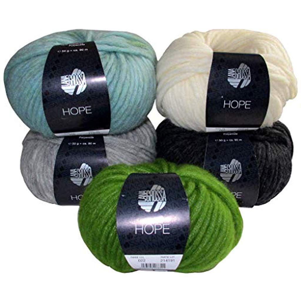 Ein Schal Furs Leben 2019 Lana Grossa Brigitte Charity Aktion Set Hope Wolle Beleuchtung Innenbeleu Wohnaccessoires Vorratsdosen Einbauleuchten