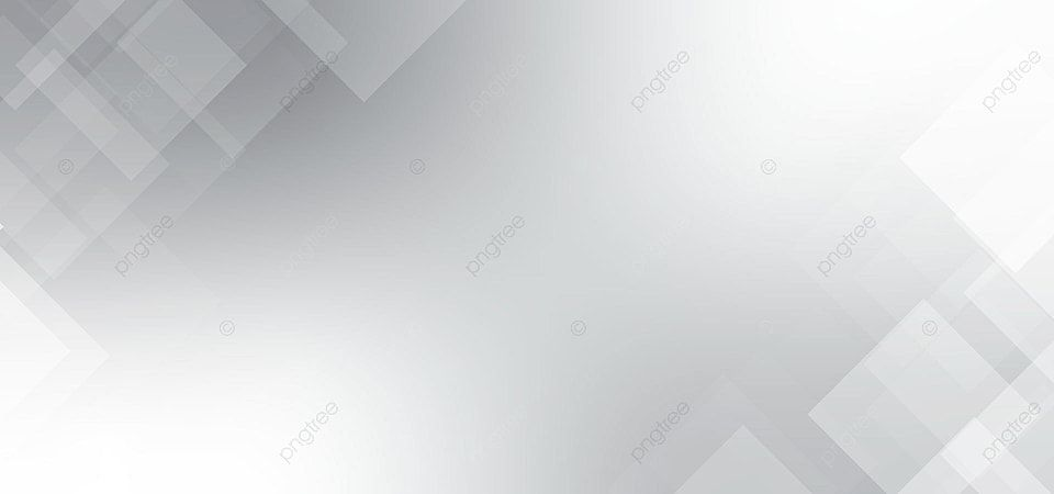 White Gray Gradient Abstract Background Di 2021   Latar Belakang Abstrak,  Abstrak, Latar Belakang