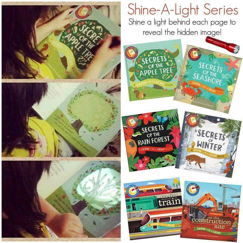 Usborne Shine A Light Books Cool Usborne Books And More Shinealight Seriesdoes Your Little One Review