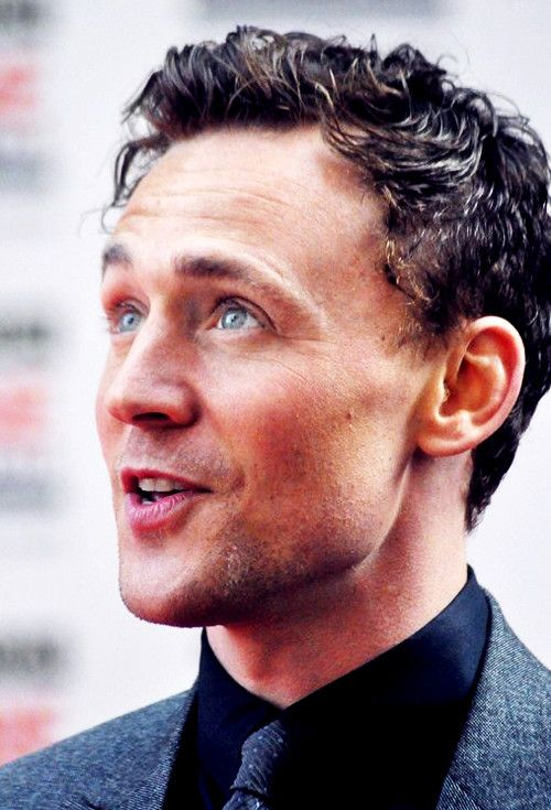 Here Have Some Tom Hiddleston Note Not Mine Sigh Tom