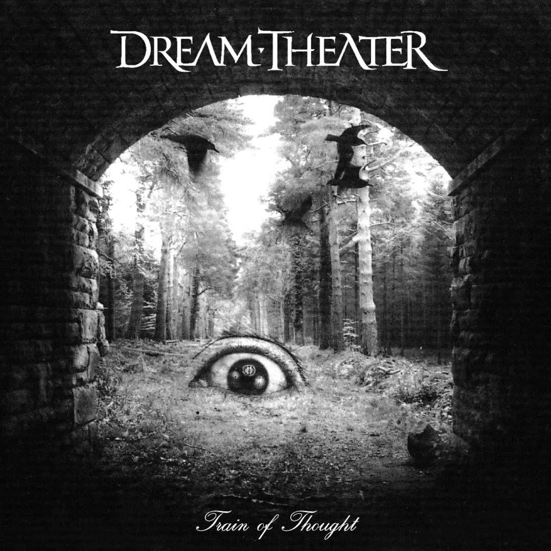 Dream Theater Stream Of Consciousness Dream Theater Berklee College Of Music Stream Of Consciousness