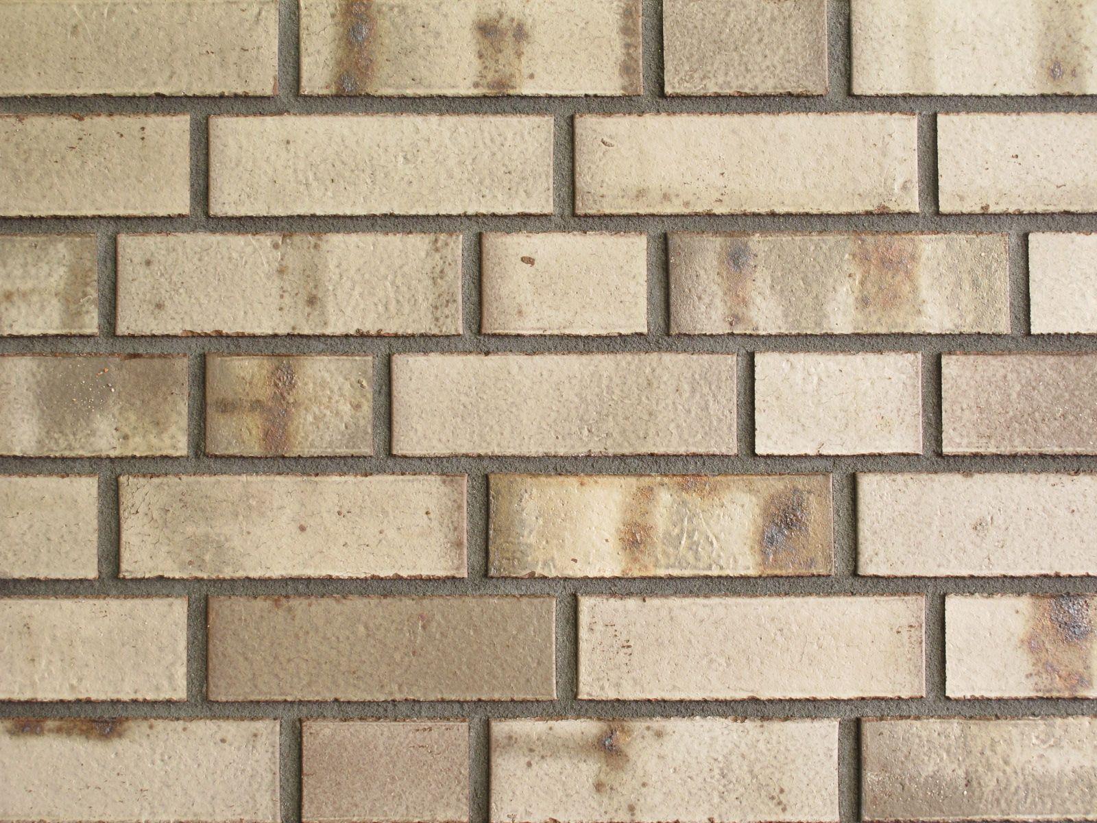 Strangpress Verblender Bh891 Nf Format Zu Sehen In Unserer Ausstellung In Duisburg D K Die Klinker Keramikboutique Im Ruhrgeb Klinker Backstein Verblender