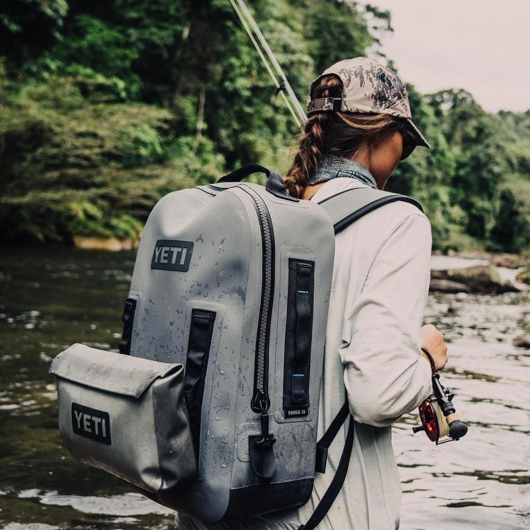Click The Link To Learn More About Saltwater Fishing Saltwaterfishing Fishing Backpack Fishing Sunglasses Bass Fishing