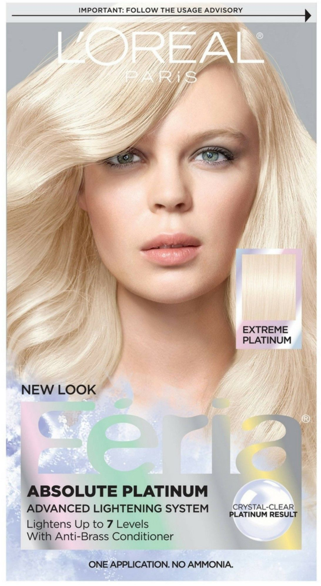 Beauty With Images Platinum Hair Color Platinum Hair Hair