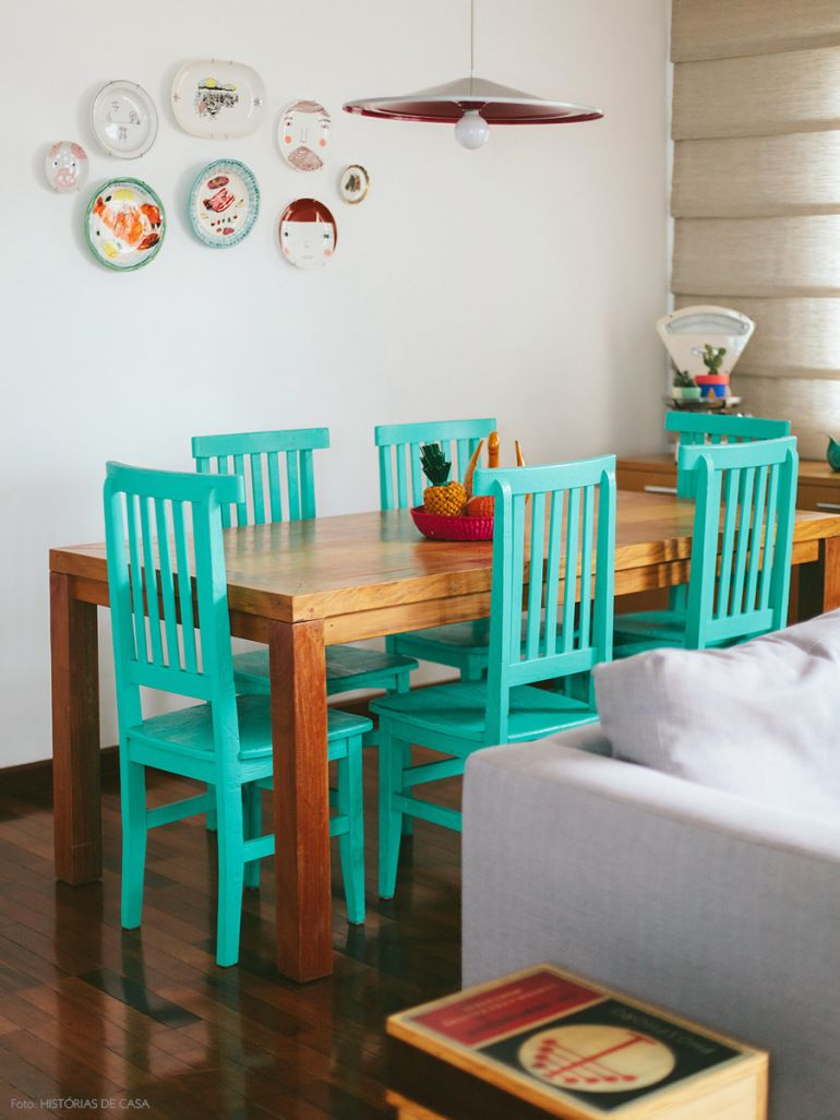 Relquias Mostra Decoration Apartments And Room