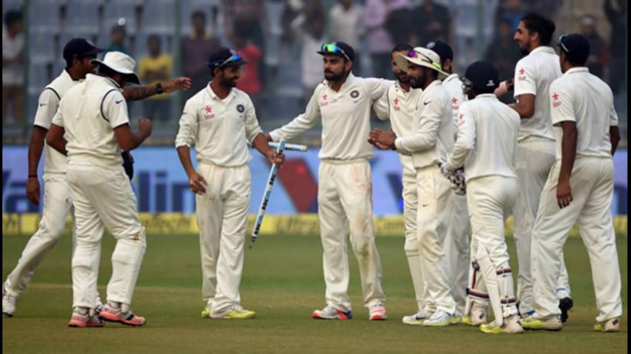 Sporting index spread betting cricket test matches india betting for the 2021 grand national