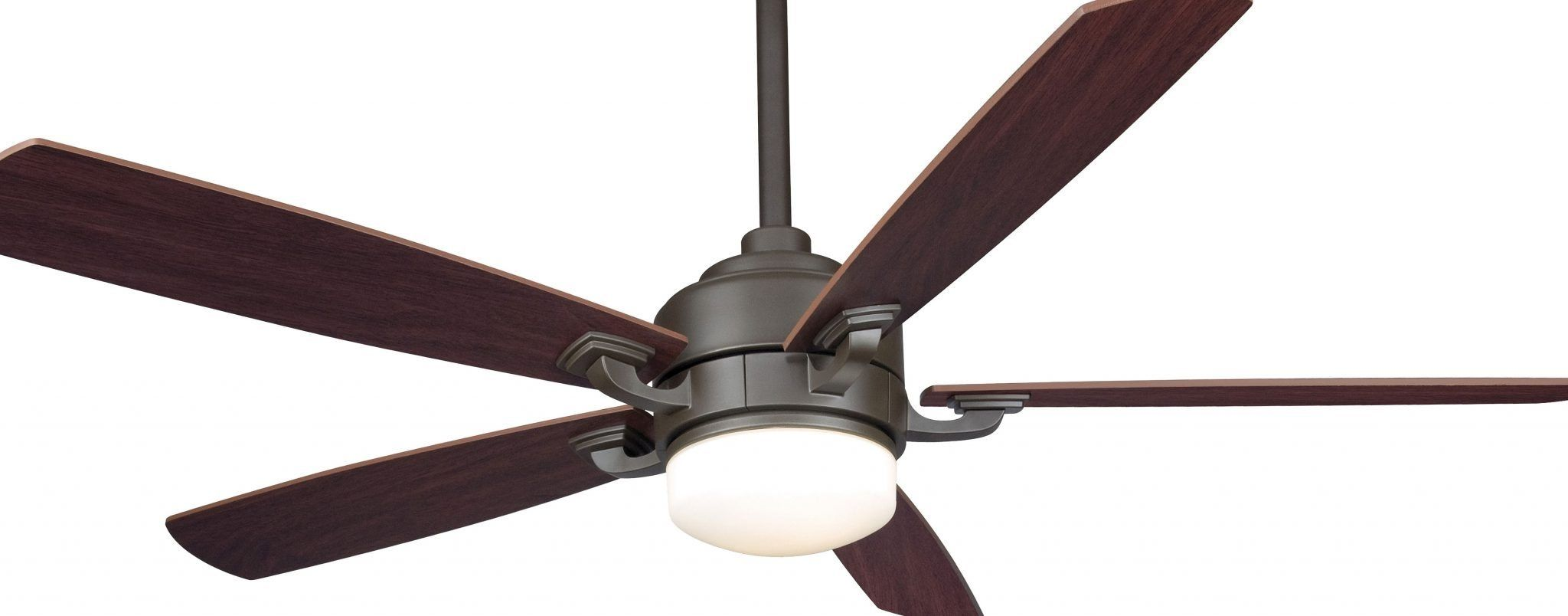 Hunter douglas fan remote httponlinecompliancefo pinterest hunter douglas fan remote hunter fan continues to be in the business of producing quality made ceiling fan the first hunter fan units are powered by wat aloadofball Choice Image