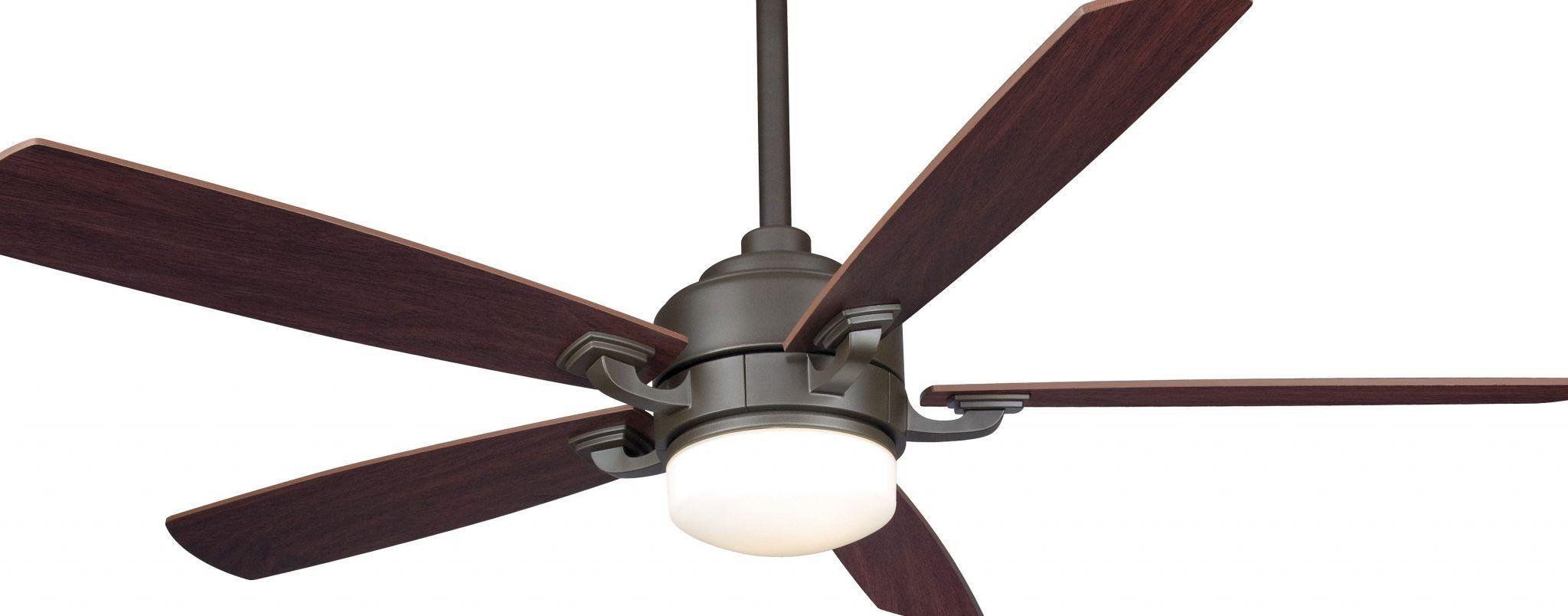 Ceiling Hunter Douglas Fan Remote