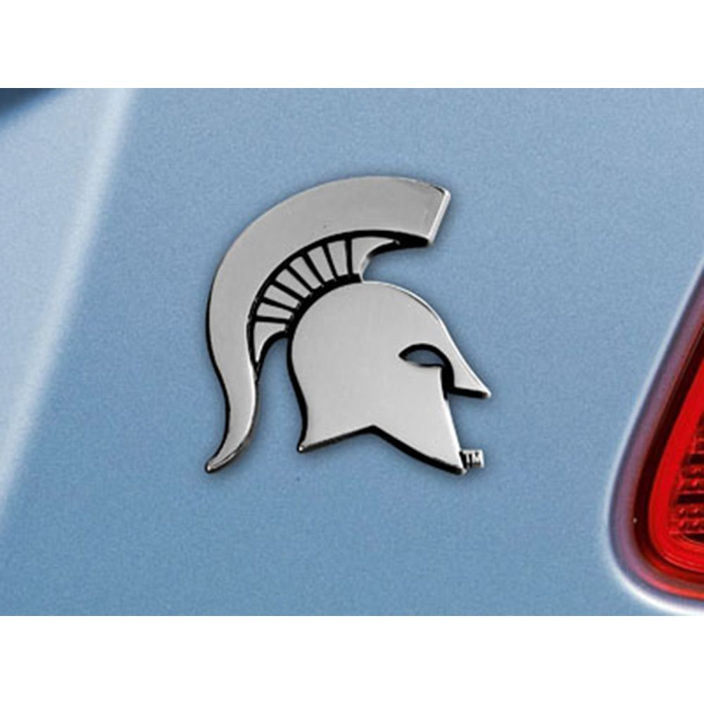 Msushop Com Spartan Fans Gifts Gear Michigan State Spartans Michigan State University Michigan State [ 1000 x 1000 Pixel ]