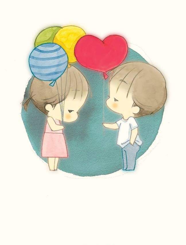 Ato Recover Taş Boyama Cute Drawings Cute Art Ve Cute Love