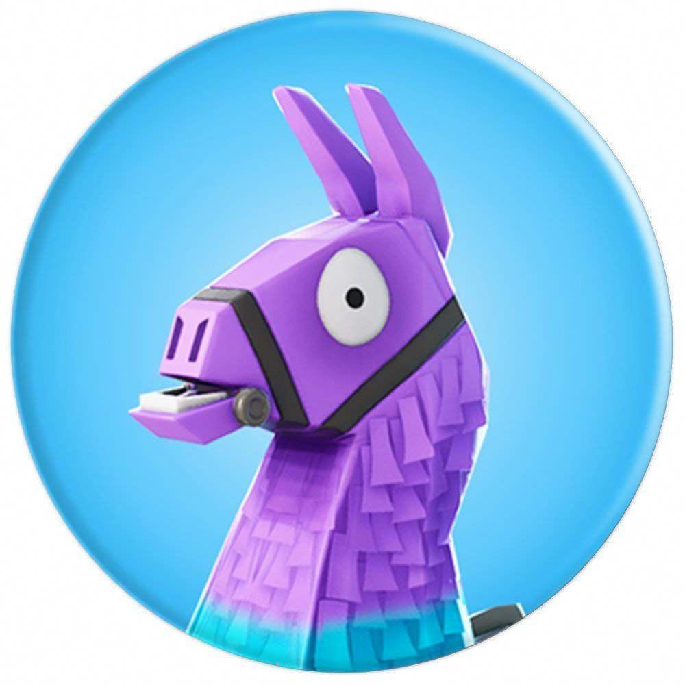 Fortnite Llama With Logo Google Search Festas De Aniversario De 10 Anos Papeis De Parede De Jogos Cartazes De Jogos