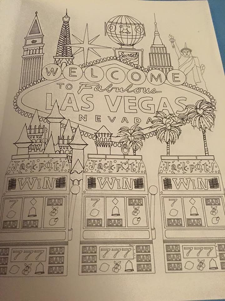 Amazon Prime Now Creative Haven Cityscapes A Coloring Book With A Hidden Amazon Prime Now Amazon Prime Coloring Books