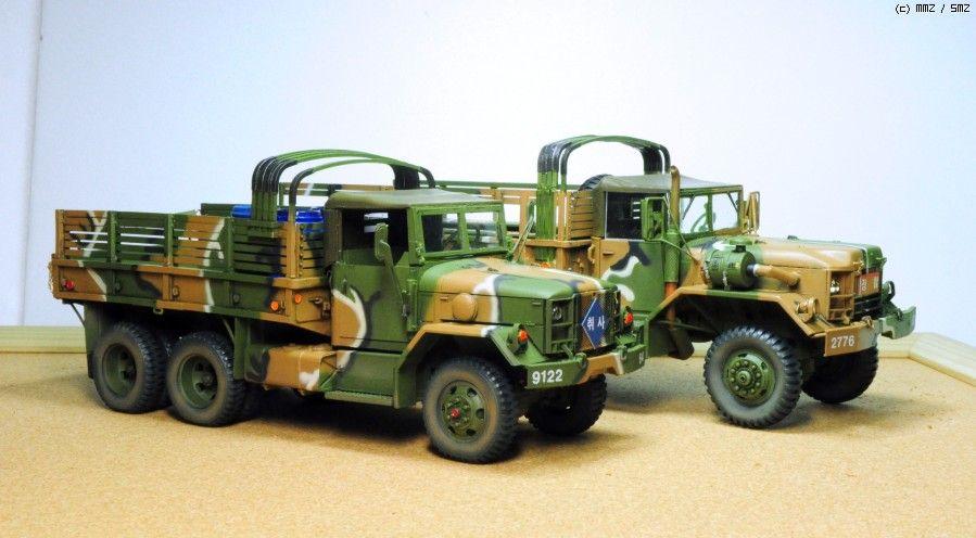 K-711 & K-511