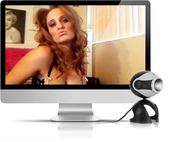 Take Advantage Of Cam2cam On Adult Webcam Sites