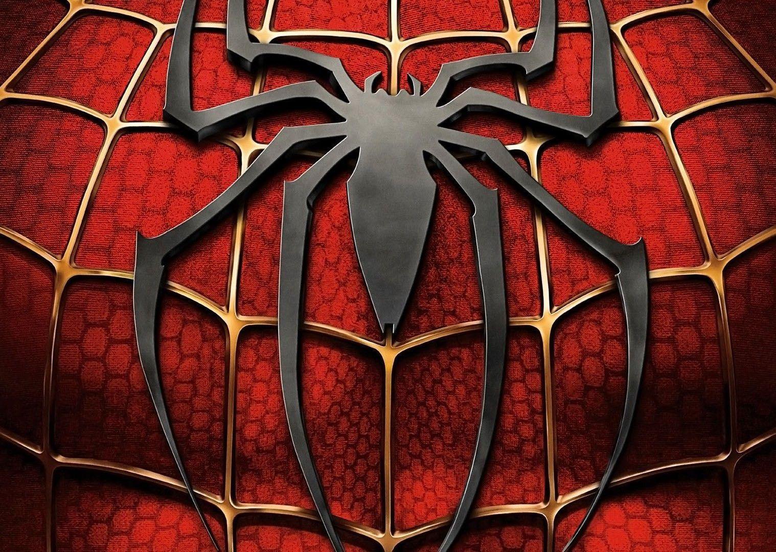 Spiderman Logos Spiderman Spiderman Images Amazing Spiderman