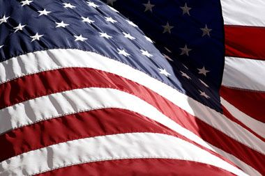 Life In Exile Jeremiah 29 4 7 National Symbols American Flag Flag