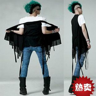moda alternativa japon - Buscar con Google