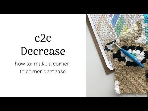 How To Decrease Your C2c Graphgan How To Make A Decrease When