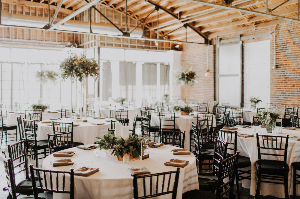 Weddings The Guild In 2020 Kansas City Wedding Venues Kansas City Wedding Outdoor Wedding Venues
