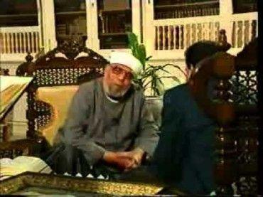 عقوبة تارك الصلاة للشيخ محمد متولي الشعراوي ديننا الاسلام Talk Show Youtube Scenes