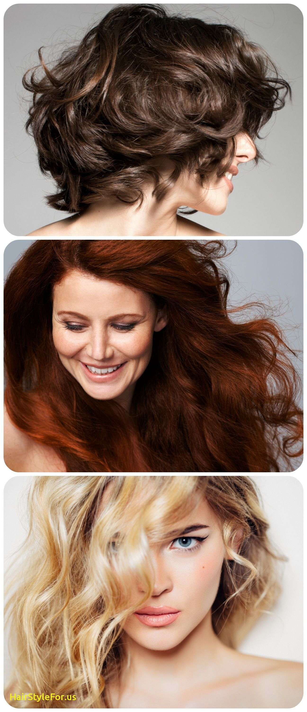 Top 7 Best Hair Color App Christina Fox Top 7 Best Hair Color App