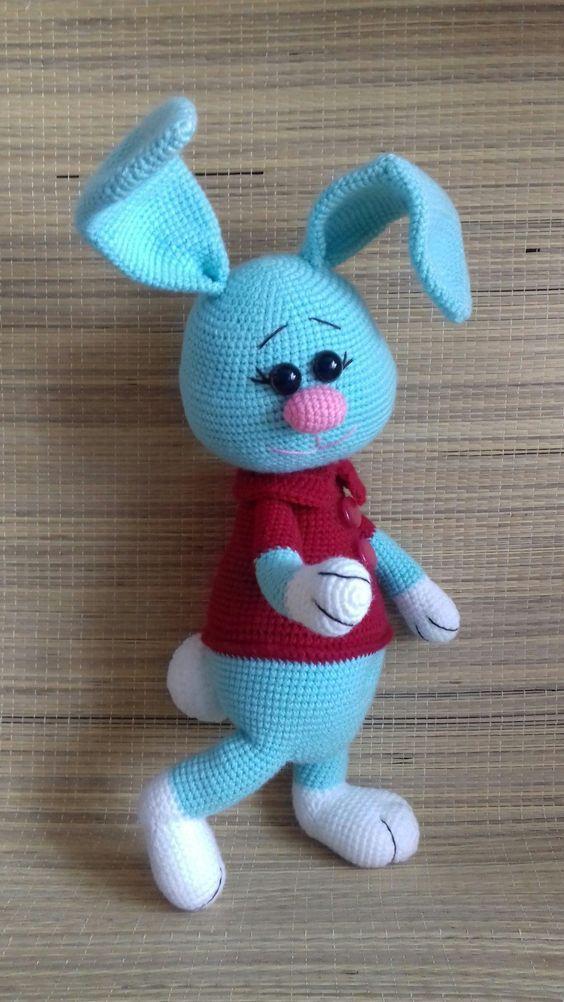 M&M's Amigurumi giallo | How to crochet a penaut M&M's Amigurumi ... | 1002x564