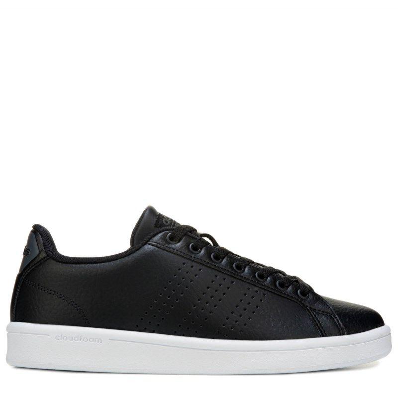 Men's Neo Cloudfoam Advantage Clean Sneaker | Sneakers