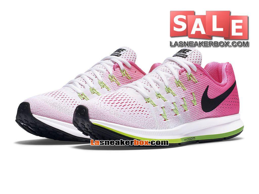 De Pas Wmns Cher Zoom Chaussure Nike Air Pegasus 33 Running b7gIYyvf6m