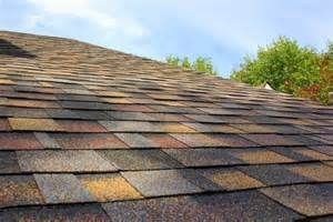 Colors To Match With Summer Harvest Roof Shingles Roof