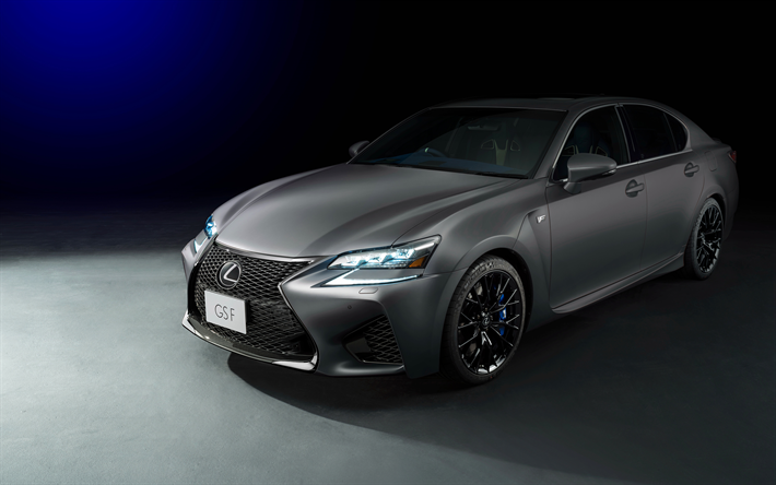 Download wallpapers lexus gs f 4k 2018 cars limited edition download wallpapers lexus gs f 4k 2018 cars limited edition japanese cars freerunsca Choice Image