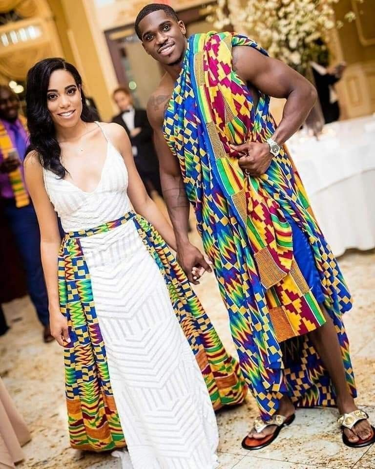 #afrikanischerstil #afrikanischekleider #afrikanischerstil #afrikanischefrauen #afrikanischerstil #afrikanischekleider #afrikanischerstil #afrikanischerstil