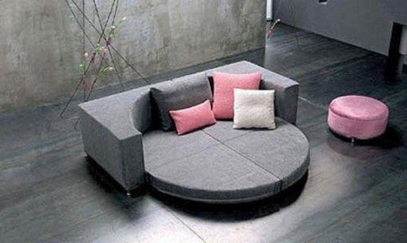 Circle Sofa Bed Design Round Sofa Best Sofa Sofa Bed Design