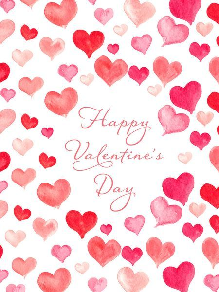 Wishing You Valentines Day Messages Valentines Wallpaper Valentines Cards