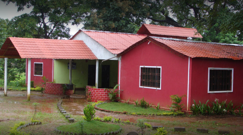 Book Coffee Hills Homestay in Made, Madikeri