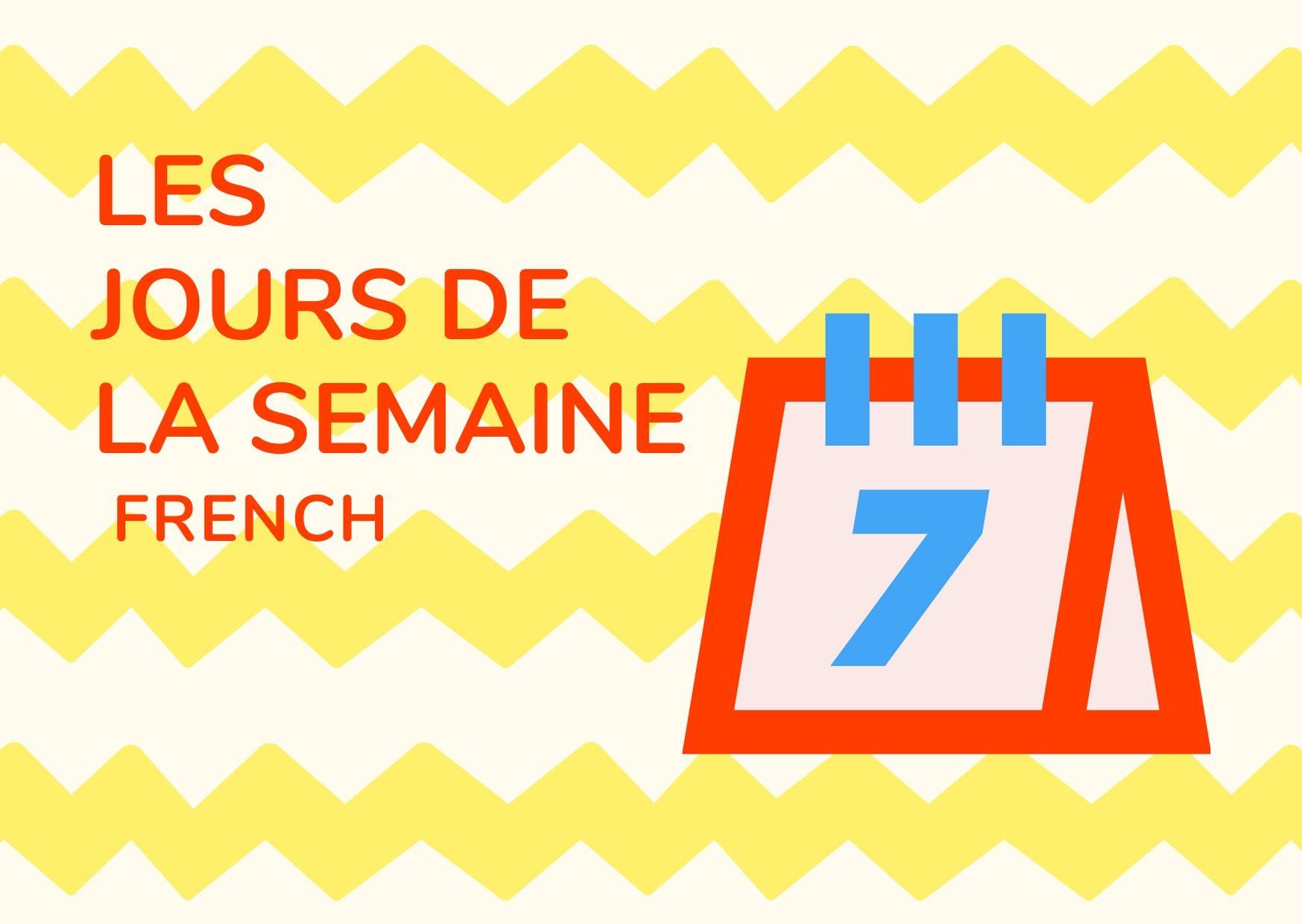 フランス語 日 おめでとう お 誕生